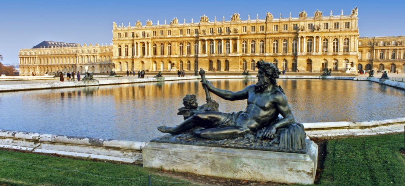 Best Place To Stay, conseil immobilier à paris